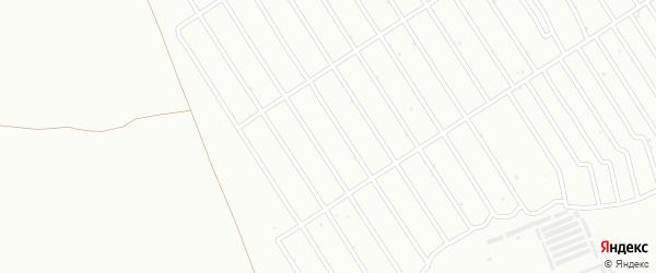46-й квартал на карте территории ст Олеумщика с номерами домов