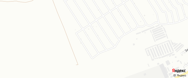 Квартал 45б на карте территории ст Олеумщика с номерами домов