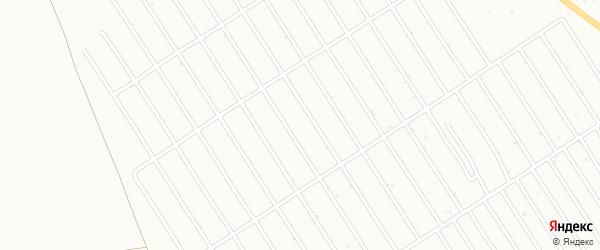 Квартал 50а на карте территории ст Олеумщика с номерами домов