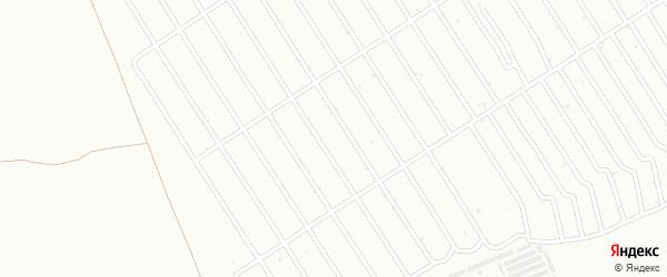 48-й квартал на карте территории ст Олеумщика с номерами домов