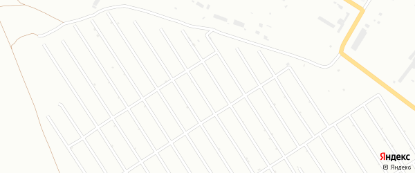 Квартал 53б на карте территории ст Олеумщика с номерами домов