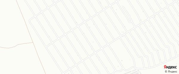 49-й квартал на карте территории ст Олеумщика с номерами домов
