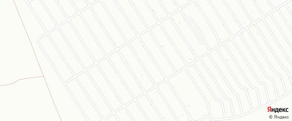 50-й квартал на карте территории ст Олеумщика с номерами домов