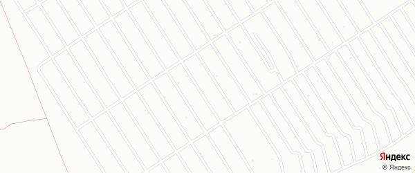 51-й квартал на карте территории ст Олеумщика с номерами домов