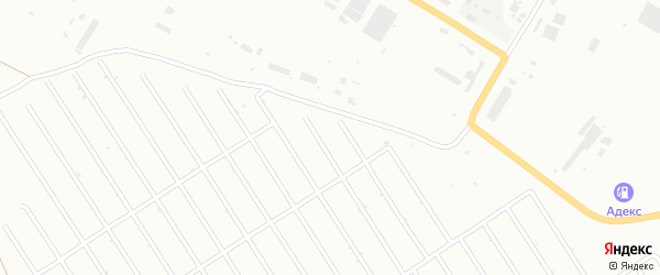 Квартал 56б на карте территории ст Олеумщика с номерами домов
