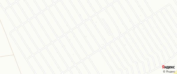 52-й квартал на карте территории ст Олеумщика с номерами домов