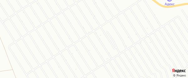 Квартал 49а на карте территории ст Олеумщика с номерами домов