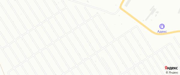 Квартал 55а на карте территории ст Олеумщика с номерами домов