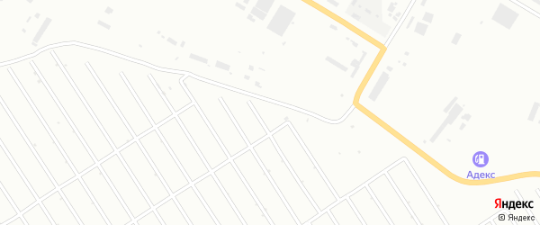 Квартал 57б на карте территории ст Олеумщика с номерами домов
