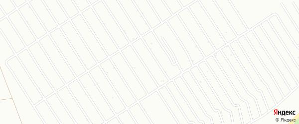 53-й квартал на карте территории ст Олеумщика с номерами домов