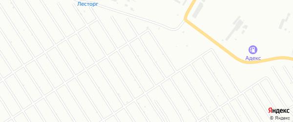 Квартал 56а на карте территории ст Олеумщика с номерами домов