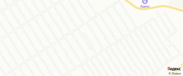55-й квартал на карте территории ст Олеумщика с номерами домов