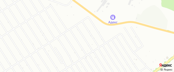 59-й квартал на карте территории ст Олеумщика с номерами домов