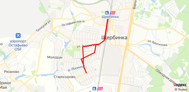individualki-v-sherbinke