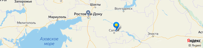 Село Шаблиевка