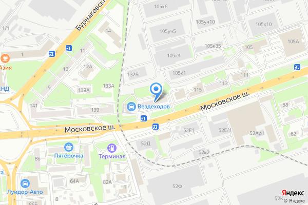 intim-massazh-moskovskoe-shosse-nizhniy-novgorod