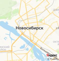 Курсы обмена валют в Челябинске - RUR BZ