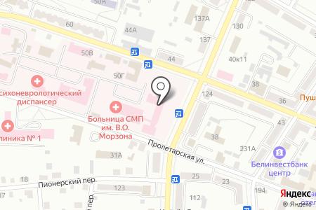 Сайт знакомствфилиал «бобруйская городская поликлиника № 4