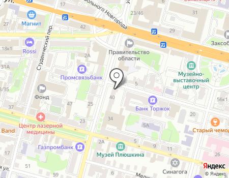 http://static-maps.yandex.ru/1.x/?l=map&size=450,350&ll=35.917403,56.857298&z=16&pt=35.917403,56.857298,pm2wtl