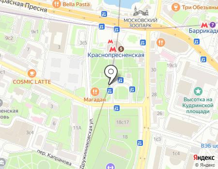 Вклады в Альфабанке в Москве