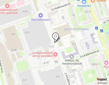 Кабель-канал магистральный 25х25 белый элекор iek купить