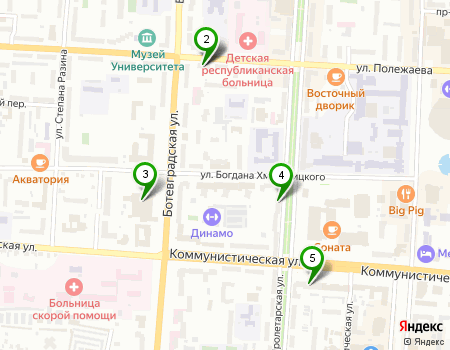 Км улица полежаева 60 2 сити 0 3 км улица