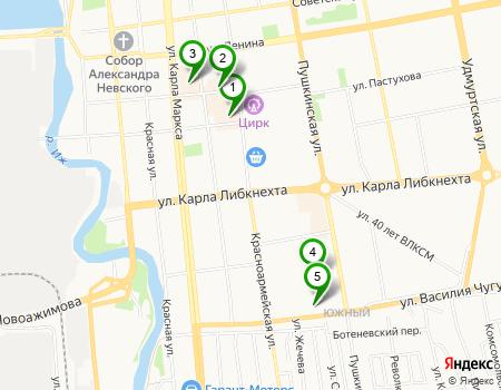 Атлетик 0 4 км улица красноармейская