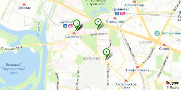 prostitutki-v-metro-shukinskaya