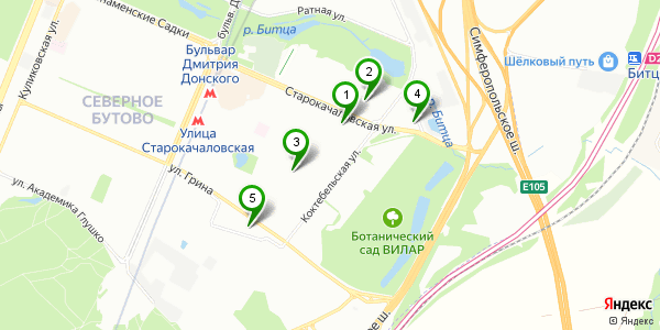 prostitutki-dmitriy-donskoy-metro
