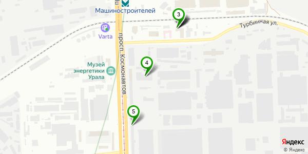 ... Ближайшие компании из категорий «Интернет-магазины», «Магазины часов» в  Екатеринбурге 824eca4fb40