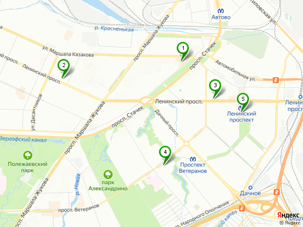 Индивидуалки метро ленинский