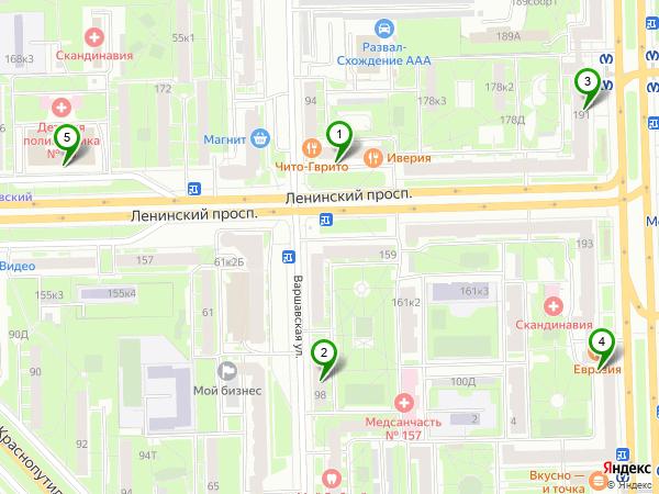 Плюс Банк в СанктПетербурге телефон банка время работы