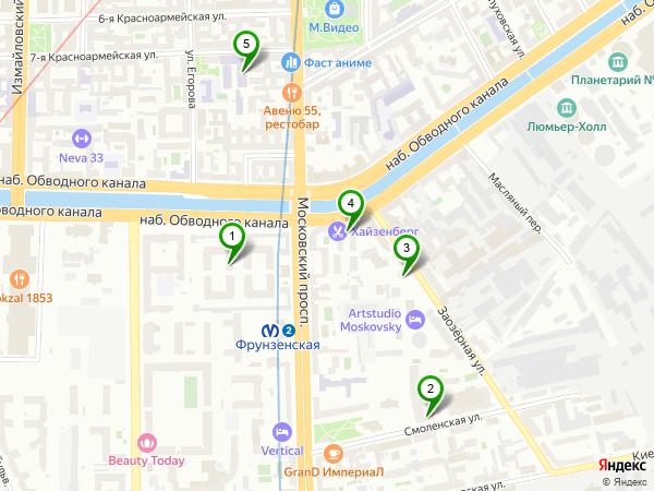Ближайшие компании из категорий «Интернет-магазины», «GPS-навигаторы», ... 2114bdb80b0