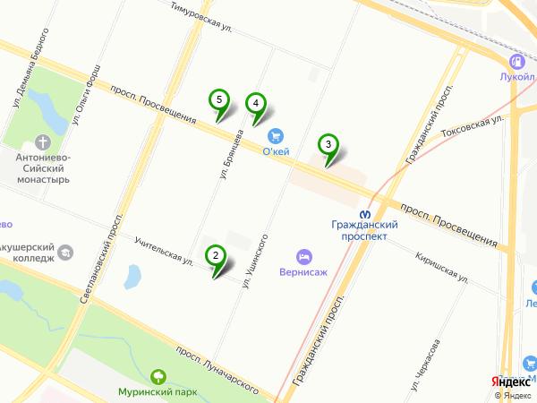 Ближайшие компании из категорий «Интернет-магазины», «Автосигнализация» в  Санкт- ... c0a6afb3c75