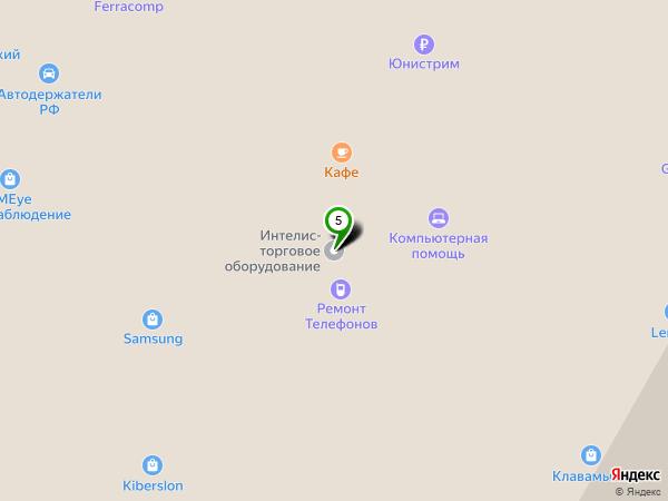 Ближайшие компании из категорий «Интернет-магазины», «Компьютеры и  комплектующие» ... 235f8292978