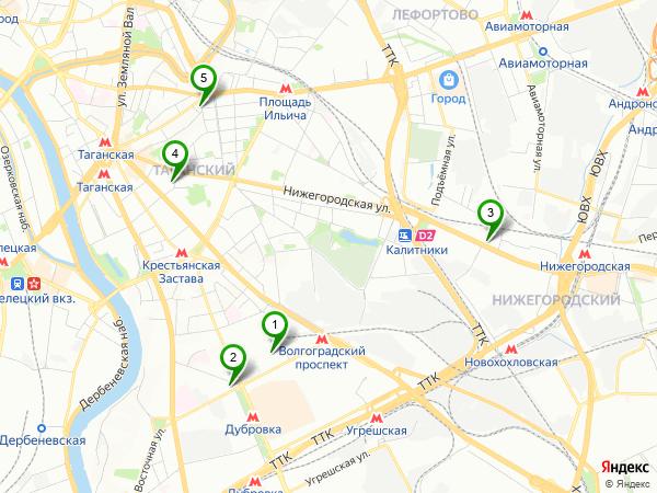 Праститутки на метро площадь ильича