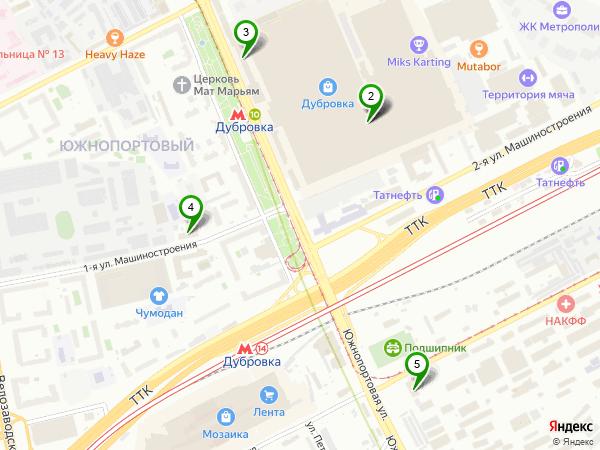 Интернет-магазин Bijutery.ru  Москва, улица Шарикоподшипниковская ... 9fd219324db