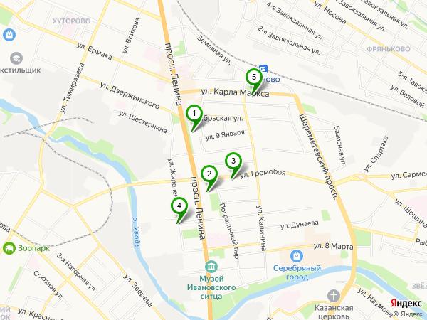 Торговые центры Саратова  моллы торговые комплексы