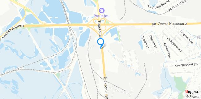 Вся Япония. Автозапчасти - Иркутск, ул. Трактовая, 18, база Сибстрой