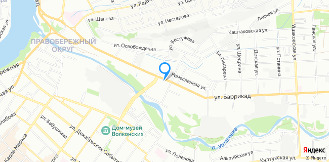Nissan, Honda F4 Motors - Иркутск, ул. Баррикад, 32а