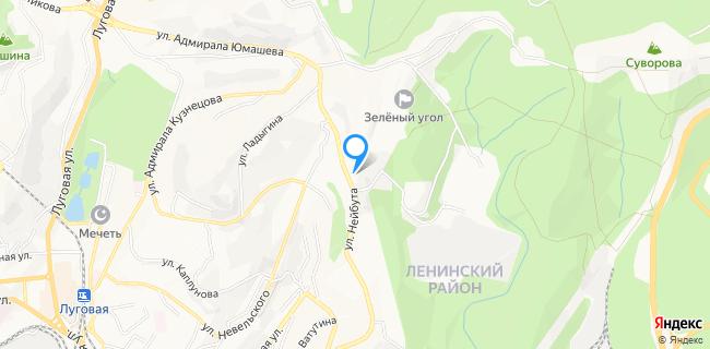 Хард Топ, Автомагазин, Шиномонтаж - Владивосток, ул. Нейбута, 75
