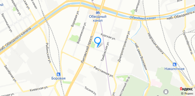 Автосервис Автомастер98 - Санкт-Петербург, ул. Прилукская, 20