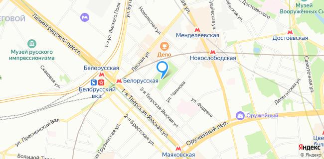 Банк Москвы, банкомат - Москва, ул. Александра Невского, 12а
