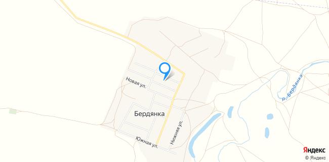 Прогресс, туристическая база ПО Стрела - Оренбург, трасса Оренбург-Орск, 54-й км, 54км