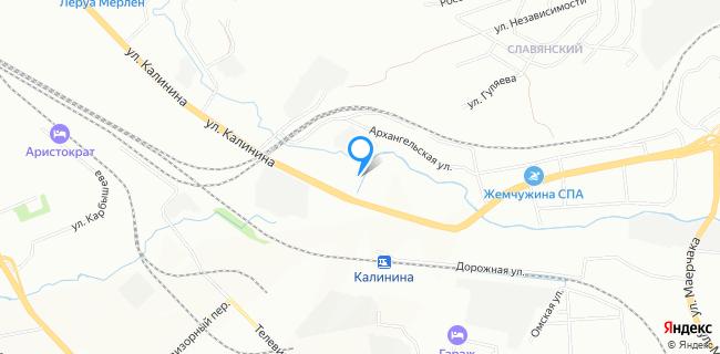 Bar B.Q Рестоклуб - Красноярск, ул. Калинина, 70в