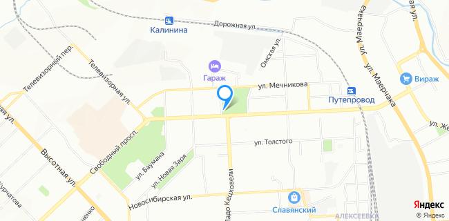 7D Кинотеатр - Красноярск, просп. Свободный, 34, стр. 1, парк им. Гагарина, ракета