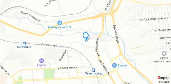 Nisshinbo Автосервис - Красноярск, ул. Маерчака, 53, бокс 18