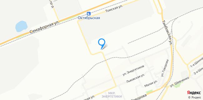 Лагуна - Красноярский край, Норильск г., ул. Богдана Хмельницкого, 13