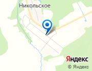 Продается участок за 251 100 руб.