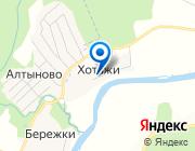 Продается дом за 29 950 000 руб.